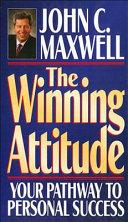 The Winning Attitude Book PDF