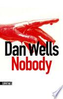 Nobody Pdf/ePub eBook