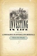 Investing in Life Pdf/ePub eBook