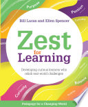Zest for Learning