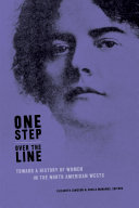 One Step Over the Line
