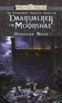 Darkwalker on Moonshae Pdf/ePub eBook