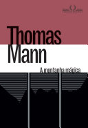 A montanha mágica [Pdf/ePub] eBook