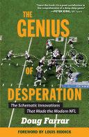 The Genius of Desperation Pdf/ePub eBook