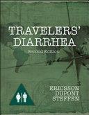 Travelers  Diarrhea