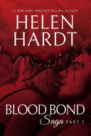 Blood Bond: 5 ebook