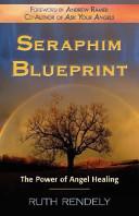Seraphim Blueprint