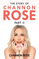 The Story of Channon Rose Part 2 Book PDF