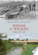Soham   Wicken Through Time