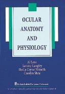Ocular Anatomy and Physiology Book