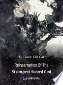 Reincarnation Of The Strongest Sword God 5 Anthology