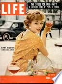 Apr 1, 1957