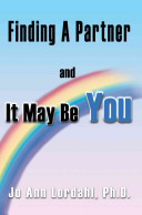 Finding a Partner And It May Be You