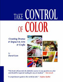 Take Control of Color