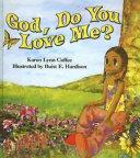 Pdf God, Do You Love Me?