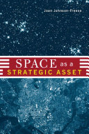 Pdf Space as a Strategic Asset
