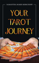 Your Tarot Journey Pdf/ePub eBook