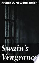 Swain s Vengeance Book