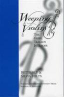 Weeping Violins
