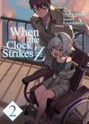 When the Clock Strikes Z: Volume 2 [Pdf/ePub] eBook