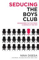 Seducing the Boys Club [Pdf/ePub] eBook