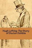 Hugh Lofting