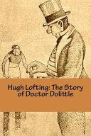 Read Online Hugh Lofting For Free