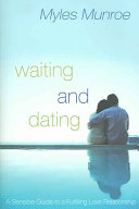 Pdf Waiting and Dating