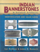 Indian Bannerstones and Related Artifacts