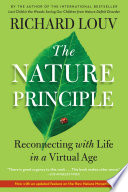 The Nature Principle Book PDF