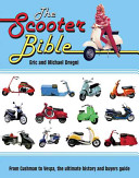 The Scooter Bible