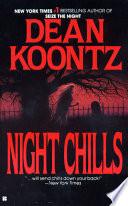 Night Chills PDF