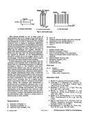 International Chemical Engineering