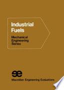 Industrial Fuels