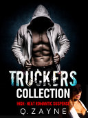 Pdf Truckers Collection