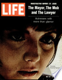 May 29, 1970