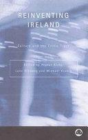 Reinventing Ireland