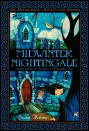Midwinter Nightingale [Pdf/ePub] eBook