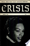 Mar 1958
