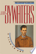 Jerry Bywaters