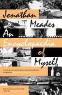 An Encyclopaedia of Myself [Pdf/ePub] eBook