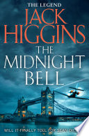 The Midnight Bell  Sean Dillon Series  Book 22
