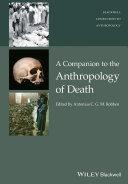 A Companion to the Anthropology of Death Pdf/ePub eBook