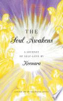 The Soul Awakens