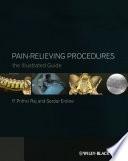 Pain-Relieving Procedures