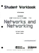 Introduction to Networks and Networking  Workbook Book