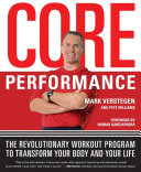 The Core Performance