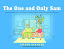 The One and Only Sam Pdf/ePub eBook