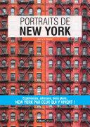 Portraits de New York