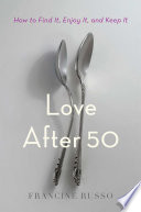 Love After 50